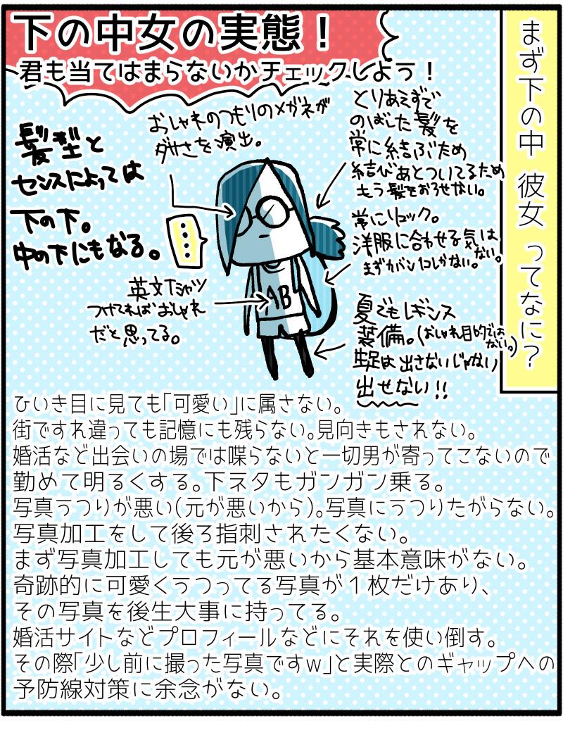 f:id:futagosiroan:20190118195953j:image