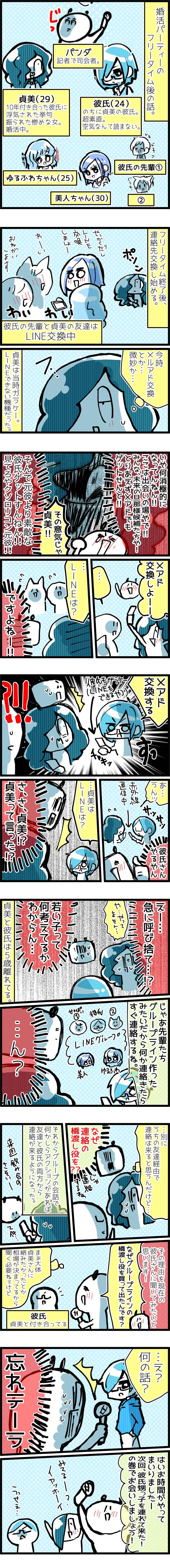 f:id:futagosiroan:20190120182830j:image