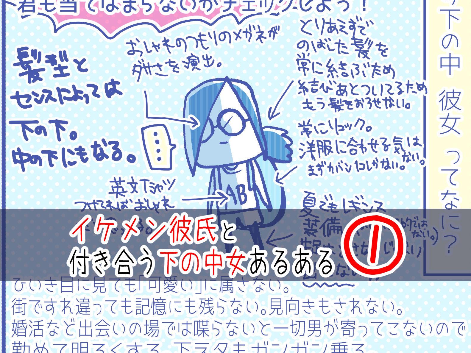 f:id:futagosiroan:20190123210719j:image