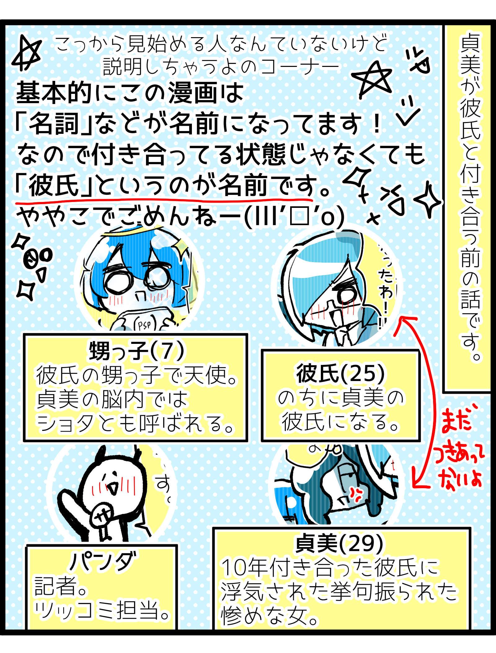 f:id:futagosiroan:20190125153140j:image