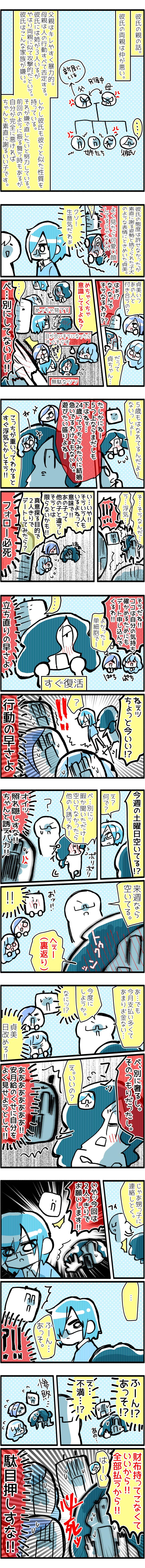 f:id:futagosiroan:20190129194340j:image