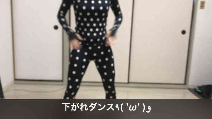 動画紹介画像03