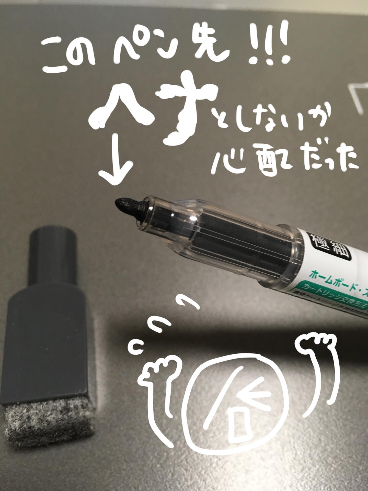 f:id:futagosiroan:20190421174749j:plain