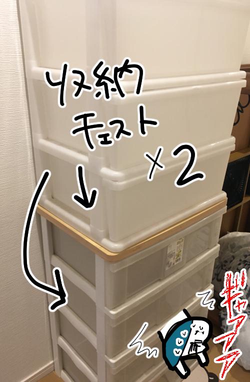 neetsadami.com_11話03