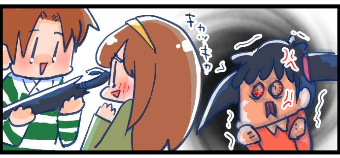 """あずきちゃんでわかる""""女心""""03_neetsadami.com"""