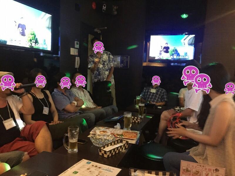 f:id:futagox:20170912072724j:plain