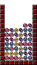 f:id:futamiasuka:20160905011052j:plain