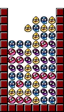 f:id:futamiasuka:20160905012900j:plain
