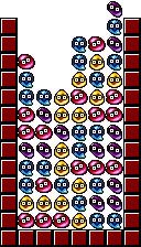 f:id:futamiasuka:20160905040803j:plain