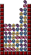 f:id:futamiasuka:20160905152201j:plain