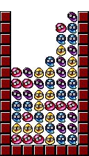 f:id:futamiasuka:20160905152917j:plain