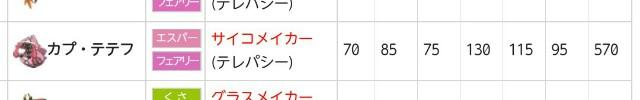 f:id:futamiasuka:20161111192935j:plain