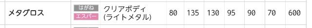 f:id:futamiasuka:20161111212110j:plain