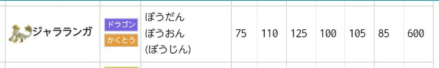 f:id:futamiasuka:20161111212138j:plain