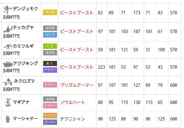 f:id:futamiasuka:20161111213135j:plain