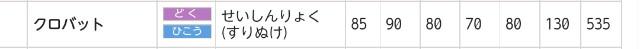 f:id:futamiasuka:20161111220512j:plain