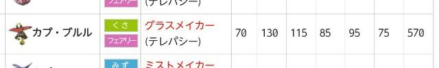 f:id:futamiasuka:20161111224048j:plain