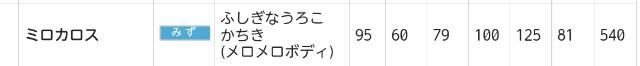 f:id:futamiasuka:20161111225029j:plain