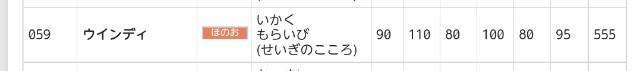 f:id:futamiasuka:20161111225748j:plain