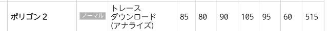 f:id:futamiasuka:20161114160849j:plain