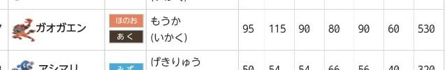 f:id:futamiasuka:20161114161023j:plain