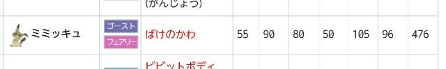 f:id:futamiasuka:20161114163101j:plain