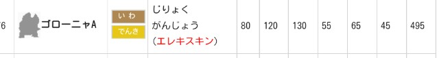 f:id:futamiasuka:20161114214851j:plain
