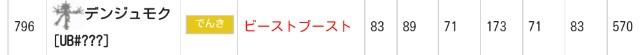 f:id:futamiasuka:20161114214909j:plain