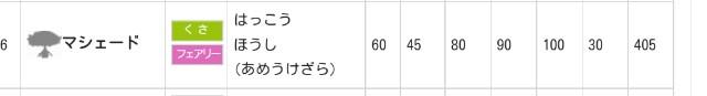 f:id:futamiasuka:20161114215650j:plain