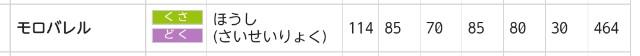 f:id:futamiasuka:20161114215830j:plain