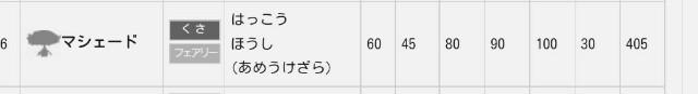 f:id:futamiasuka:20161114215947j:plain
