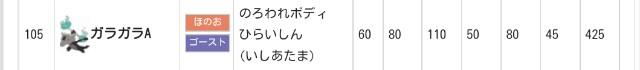 f:id:futamiasuka:20161114222320j:plain