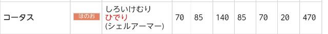 f:id:futamiasuka:20161114222509j:plain
