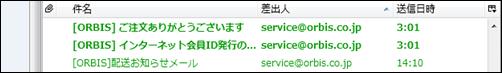 f:id:futarigurashi:20161105220751p:plain