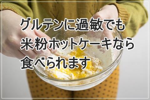 f:id:futarigurashi:20161109164924j:plain