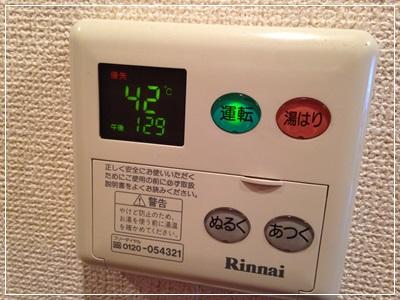 f:id:futarigurashi:20161110235846j:plain