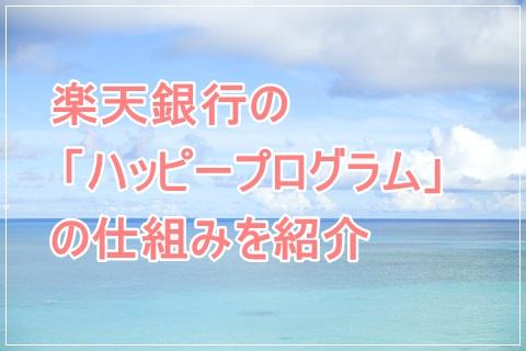 f:id:futarigurashi:20161111174506j:plain