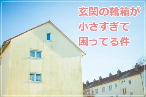 f:id:futarigurashi:20161114232957j:plain