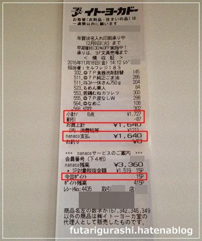 f:id:futarigurashi:20161118160015j:plain