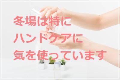 f:id:futarigurashi:20161128211525j:plain