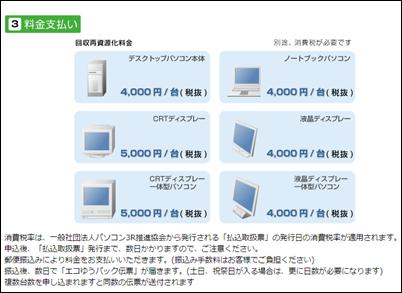 f:id:futarigurashi:20161205162326p:plain