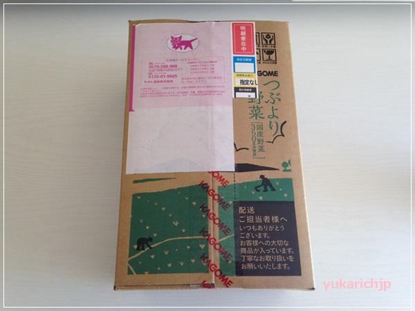f:id:futarigurashi:20170217161108j:plain