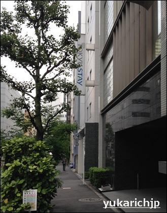 f:id:futarigurashi:20170607233835j:plain
