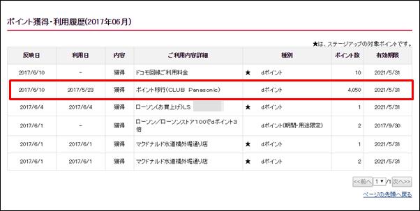 f:id:futarigurashi:20170610120752p:plain
