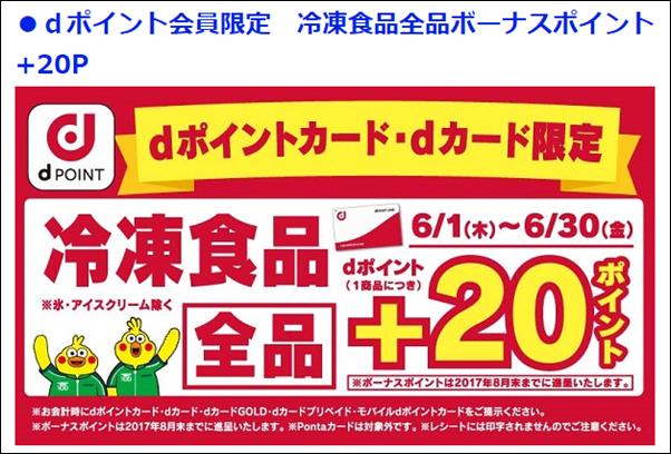 f:id:futarigurashi:20170614001837p:plain