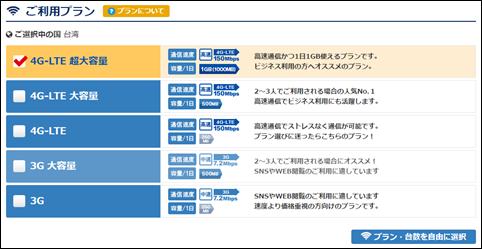 f:id:futarigurashi:20170619111304p:plain