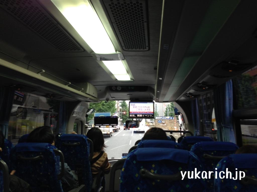 f:id:futarigurashi:20170620235156j:plain