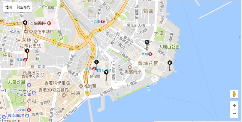 f:id:futarigurashi:20170625141915p:plain