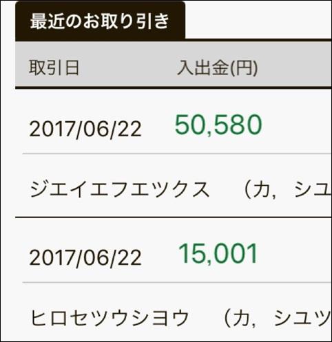 f:id:futarigurashi:20170625213738j:plain