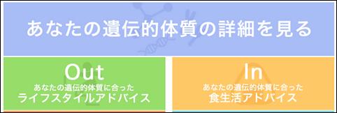 f:id:futarigurashi:20170630214013p:plain